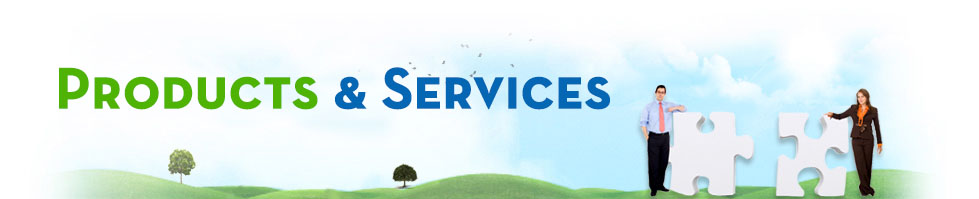 our_services_banner