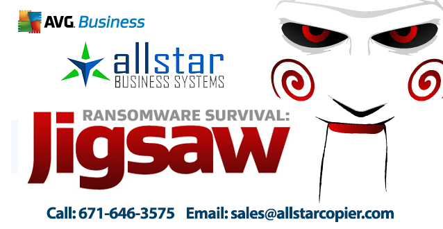 AS_jigsaw2